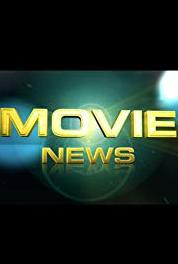 Movie News Episode dated 5 November 2009 (2007–2009) Online
