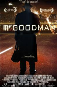 Mr Goodman (2012) Online