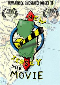 New Jersey: The Movie (2009) Online