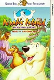 Noah's Island Something to Squawk about (1997–1999) Online
