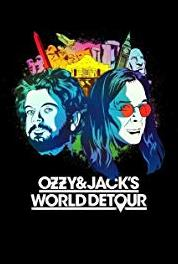 Ozzy & Jack's World Detour Speed Demons (2016– ) Online
