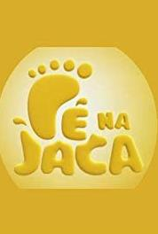 Pé na Jaca Episode dated 10 May 2007 (2006–2007) Online
