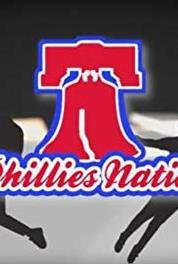 Phillies Nation TV 2012 MLB Preview (2012– ) Online