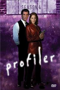 Profiler Reunion: Part 2 (1996–2000) Online
