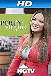 Property Virgins Mary/Buyer and Landlord at Once (2006– ) Online