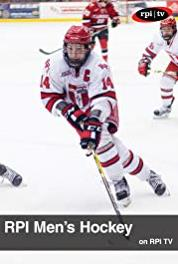 RPI Men's Hockey on RPI TV RPI vs. The U.S. National Junior Team (2004– ) Online