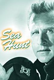 Sea Hunt The Stunt (1958–1961) Online
