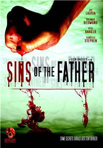 Sins of the Father (2004) Online