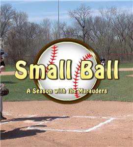 Small Ball: A Season with the Marauders  Online