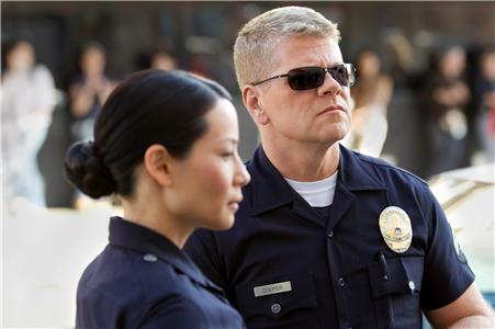 Southland Wednesday (2009–2013) Online