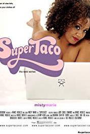SuperTaco You Make Me Feel Like a Whore (2014– ) Online