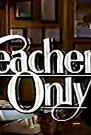 Teachers Only The Rose (1982–1983) Online