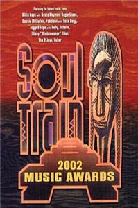 The 16th Annual Soul Train Music Awards (2002) Online