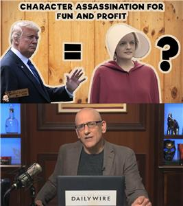 The Andrew Klavan Show Character Assassination for Fun and Profit (2015– ) Online