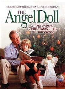 The Angel Doll (2002) Online