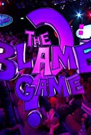 The Blame Game Episode #10.2 (2006– ) Online