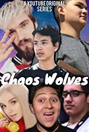 The Chaos Wolves The Force Awakens Movie Review (2015– ) Online