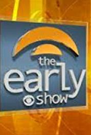 The Early Show Episode dated 15 November 2011 (1999–2012) Online