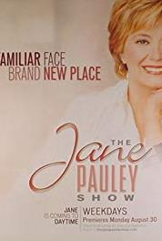 The Jane Pauley Show Episode dated 7 October 2004 (2004–2005) Online