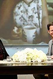 The Nate Berkus Show An Hour of Thrifting with the Pros: Transform a Room for $300, Makeover Your Wardrobe for $25 & Create a Holiday Tabletop on a Dime! Plus, Nate's Big DIY Surprise in Arizona (2010– ) Online