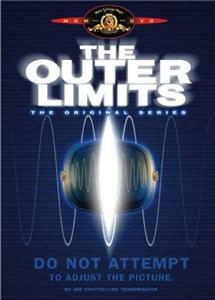 The Outer Limits Corpus Earthling (1963–1965) Online