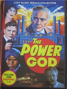The Power God (1925) Online