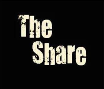 The Share (2012) Online