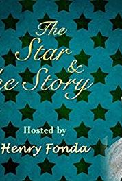 The Star and the Story They (1955– ) Online