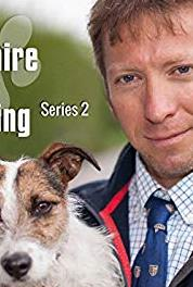 The Yorkshire Vet Episode #3.6 (2015– ) Online