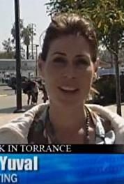This Week in Torrance Special Armed Forces Day Celebration 2012 (2012– ) Online