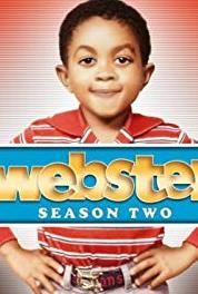 Webster Heaven (1983–1989) Online