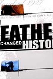 When Weather Changed History Deadly Heat (2008– ) Online