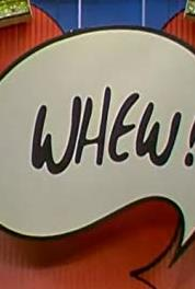 Whew! Episode dated 31 October 1979 (1979–1980) Online