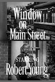Window on Main Street Ours Is a Nice House (1961–1962) Online