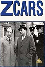 Z Cars Two for the Record: Part 1 (1962–1978) Online