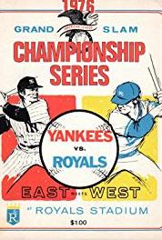 1976 American League Championship Series Game 5 (1976– ) Online