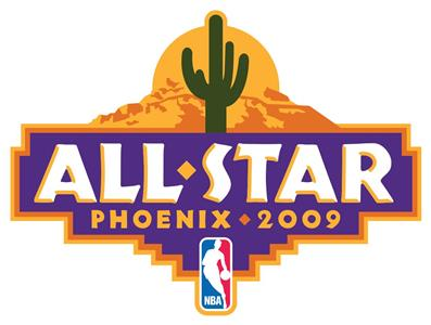 2009 NBA All-Star Game (2009) Online