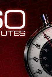 60 Minutes II 3 Strikes/eBay/The Superheroes (1999–2005) Online