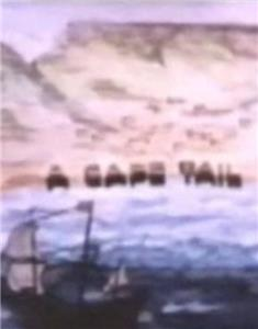 A Cape Tail (1995) Online