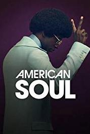 American Soul Lost and Found (2018– ) Online