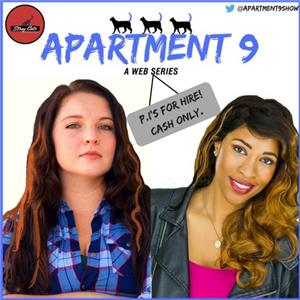 Apartment 9 Suspect (2017– ) Online