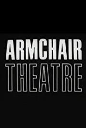Armchair Theatre The Keys of the Cafe (1956–1974) Online