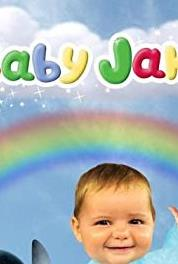 Baby Jake Baby Jake Loves Pushing Buttons (2011– ) Online
