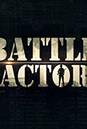 Battle Factory Episode #1.9 (2015– ) Online