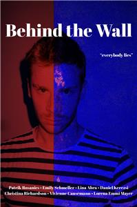 Behind the Wall (2019) Online