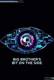 Big Brother's Bit on the Side Episode dated 29 July 2013 (2011– ) Online