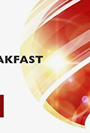 Breakfast Episode dated 25 March 2013 (2000– ) Online