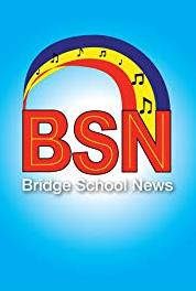 Bridge School News Ben Young Pt. 2008 III (2008– ) Online