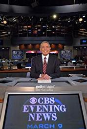 CBS Evening News with Dan Rather Episode dated 16 January 2004 (1981–2004) Online