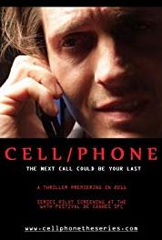 Cell/Phone Episode #2.2 (2011– ) Online